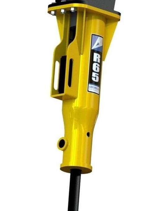 BRH ARROWHEAD R65 r65